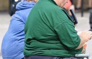 Ya hay más gente en el mundo con obesidad que sufriendo desnutrición