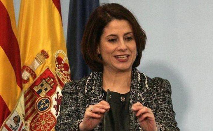 Emma Buj (PP), reelegida alcaldesa de Teruel con los apoyos de Cs y VOX