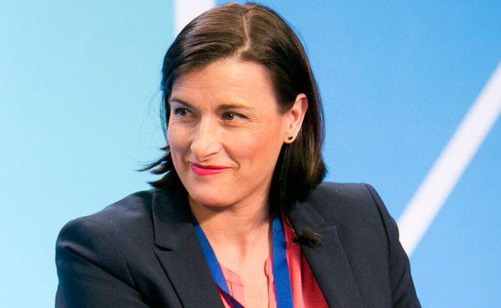Gema Igual (PP), reelegida alcaldesa de Santander con los apoyos de Ciudadanos y VOX