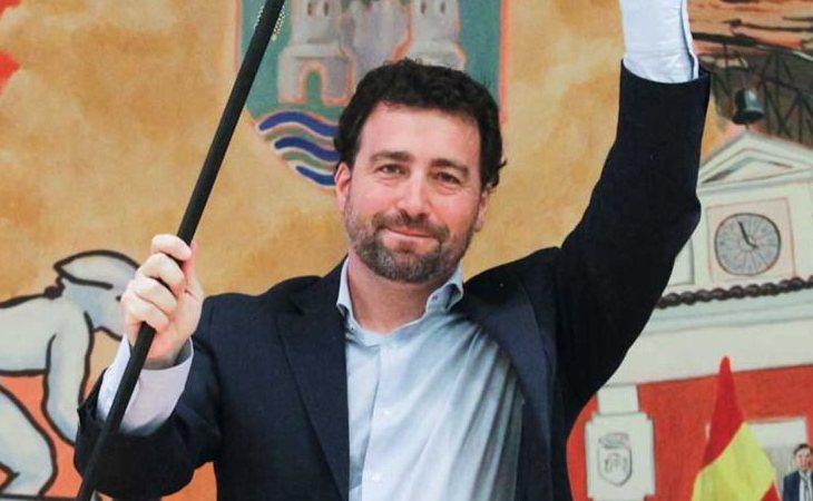 IU mantiene el poder en Rivas, donde gobierna desde 1991, con la abstención del PSOE