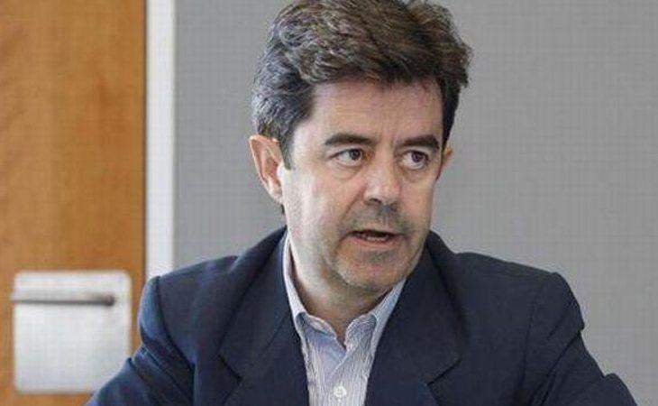 Luis Felipe (PSOE), repite como alcalde de Huesca gracias a un voto en blanco
