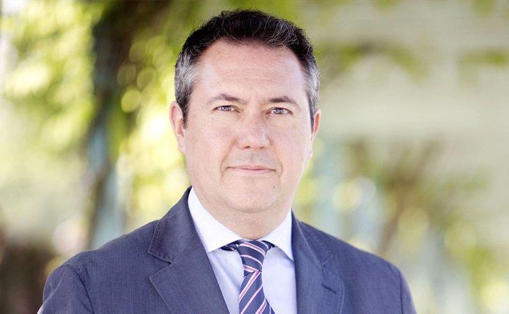 Juan Espadas (PSOE) repite como alcalde de Sevilla pero gobernará en minoría
