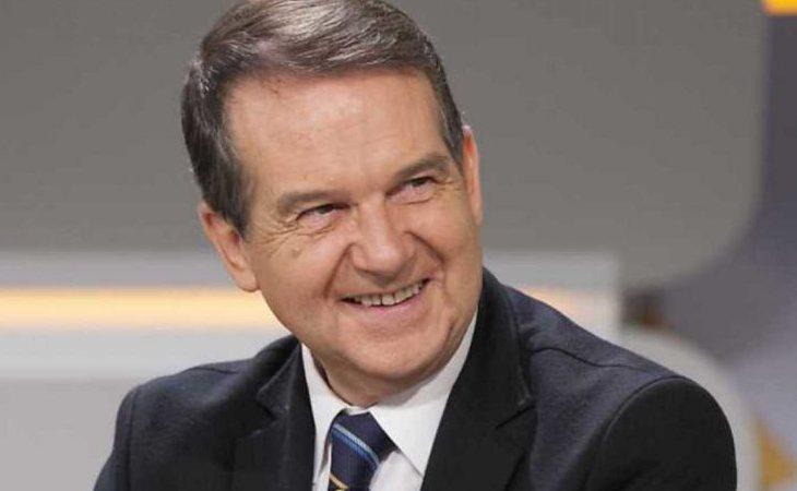 Abel Caballero (PSOE), reelegido alcalde de Vigo por cuarto mandato consecutivo con mayoría absoluta