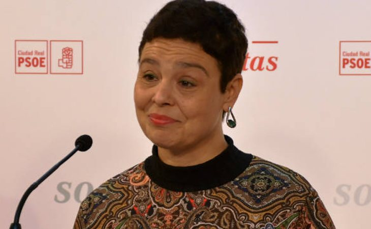 Pilar Zamora (PSOE) repite como alcaldesa de Ciudad Real pero se reparte el mandato con Cs