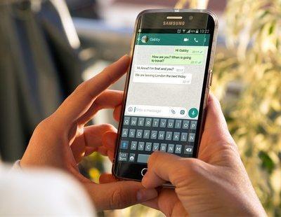 6 trucos para personalizar WhatsApp