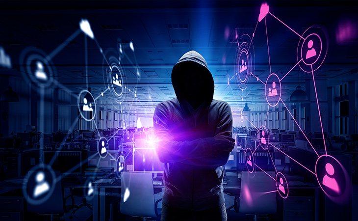 Más dispositivos conectados necesitarán una mayor seguridad