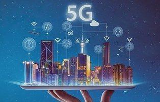 El 5G ya está en España: Dispositivos, tarifas y cómo funciona