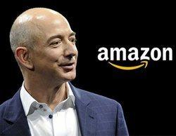 Jeff Bezos, fundador de Amazon, da las 5 claves para convertirse en un empresario de éxito