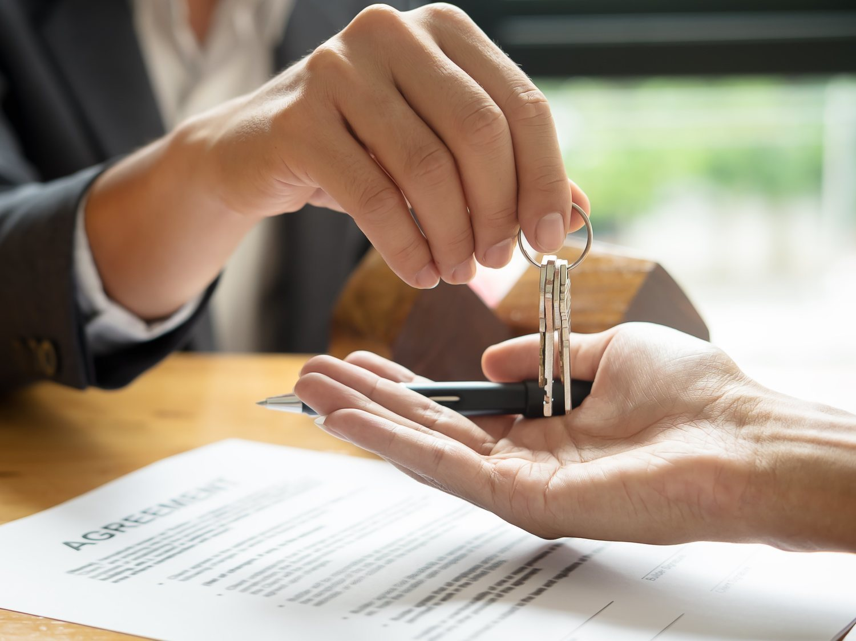 Así te afectará la nueva ley hipotecaria cuando pidas un préstamo