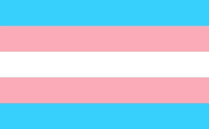 El filtro de Snapchat ha ofendido al colectivo trans