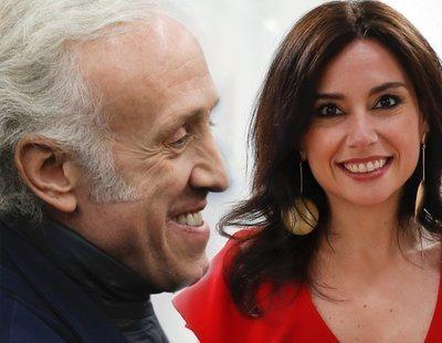 #StopPeriodismoMachista: Apoyo masivo a Marta Flich tras el ataque machista de Eduardo Inda y OKDiario
