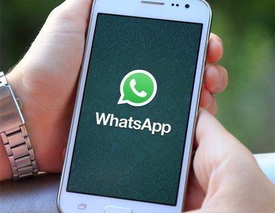 El truco para tener dos cuentas de WhatsApp en un mismo móvil