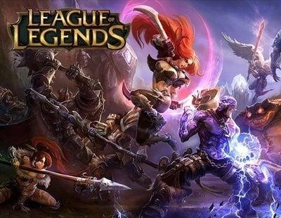 'League of Legends': el fenómeno, su historia y sus nuevos modos de juego