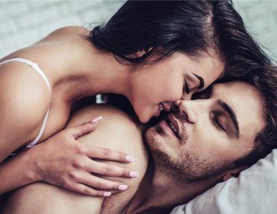 Este es el tiempo en que realmente se alcanza el placer en la cama, según un estudio