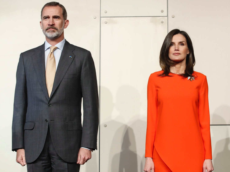 Monarquía o república: consulta popular en Madrid tras la llegada de la derecha al Ayuntamiento