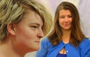 Traición en Alaska: Una joven mata a su amiga con 18 años por 8 millones de euros