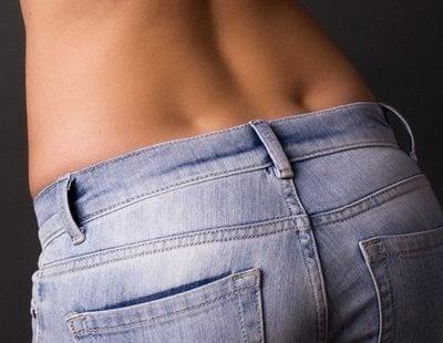 Los hoyuelos de Venus, la nueva moda en cirugía estética para obtener mayor placer sexual