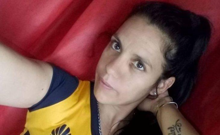 Luciana Vera, condenada a tres años de prisión en suspenso, extorsionó y fingió el embarazo a un adolescente de 15 años