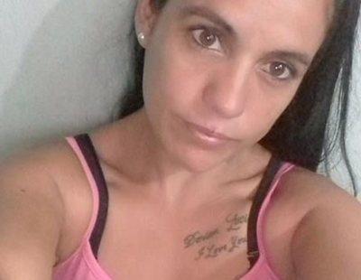 Tres años de cárcel para una mujer por violar, extorsionar a un menor y fingir un embarazo
