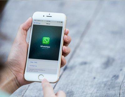 WhatsApp ya no se podrá descargar en estos teléfonos a partir del 1 de julio de 2019