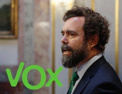 La justicia ratifica la condena a Espinosa de los Monteros por no pagar las obras de su mansión
