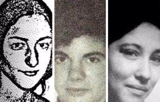 El triple crimen de Macastre, el antecedente de Alcàsser del que nadie habla