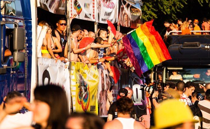 La manifestación del día 6 de julio recorrerá el tramo comprendido entre Atocha y Colón