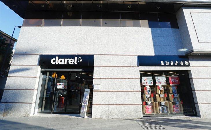 La venta de Clarel es otro de los retos de la compañía