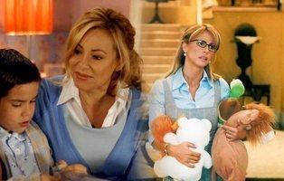 10 adaptaciones de series españolas en otros países (I)
