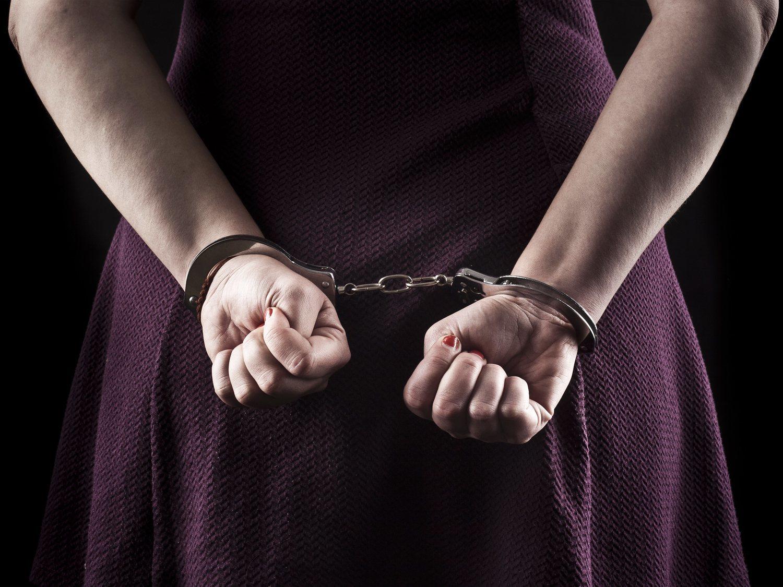 Detenida en Madrid tras denunciar a un sicario por no robar los órganos de su víctima