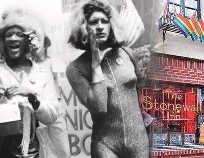 Aniversario de los disturbios de Stonewall Inn: ¿Qué significó para el Orgullo LGTBI?
