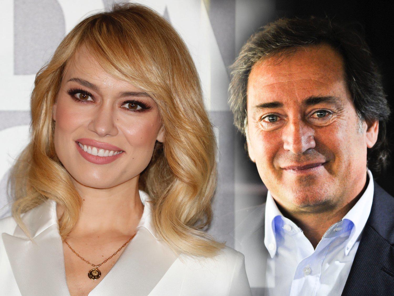 De Rodrigo Rato a Patricia Conde: la lista de morosos con Hacienda en 2019