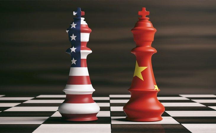 China tiene una larga lista de ventajas competitivas que han desatado la guerra comercial con Estados Unidos