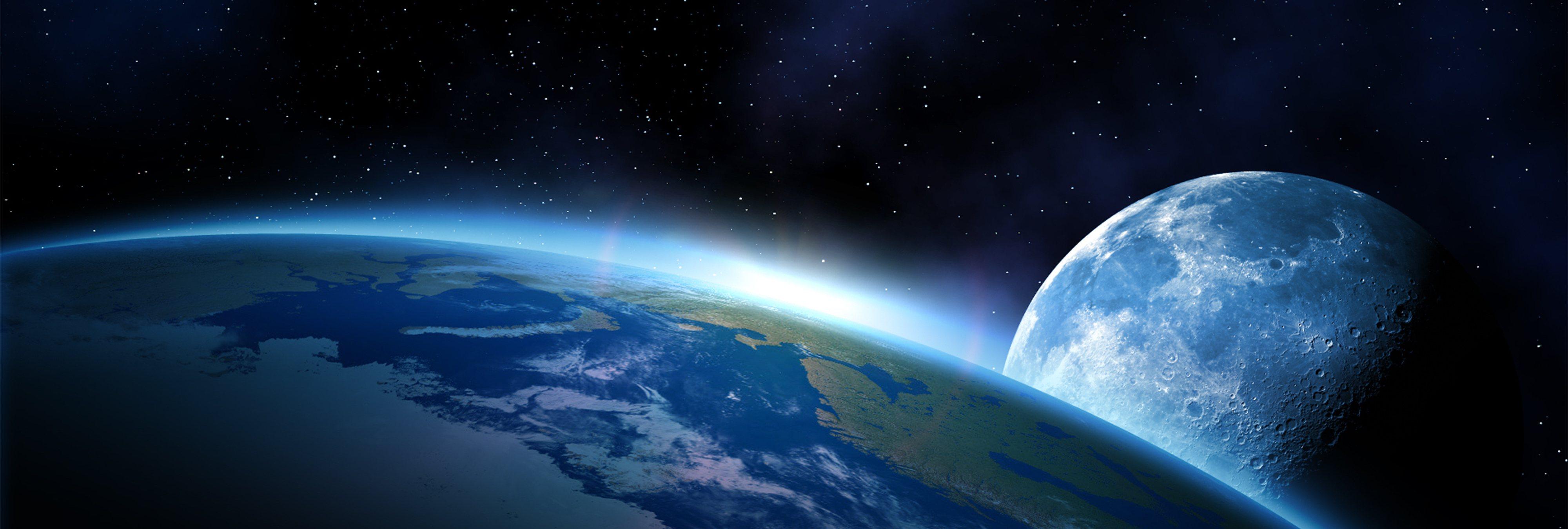 Localizan la procedencia de una señal espacial que identifican con vida extraterrestre