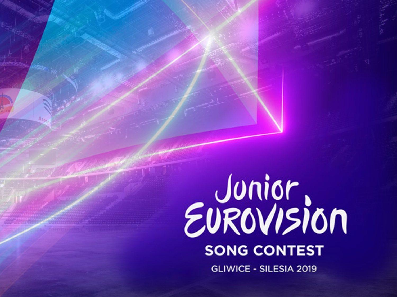Estos son los 19 países que viajarán a Eurovisión Junior 2019