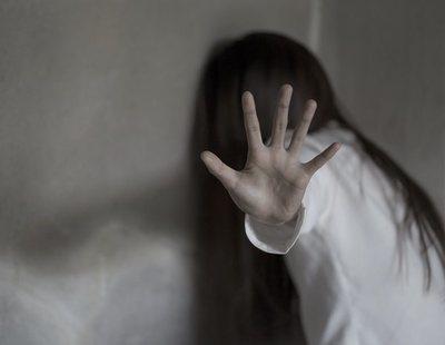 Condenado 14 años en Murcia por violar a una niña de 12 años y dejarla embarazada