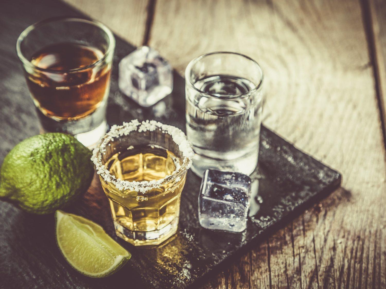 España, el país con el alcohol más barato de la eurozona y el pan más caro que la media