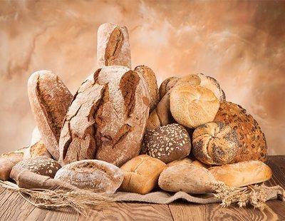 Nueva ley del pan: ¿Qué cambia y en qué nos afecta?
