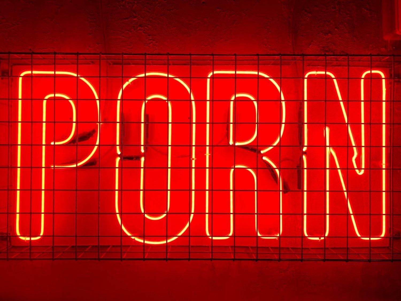 La realidad detrás de la Universidad del Porno