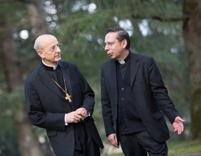 El Opus Dei seguirá predicando a favor de la mortificación corporal