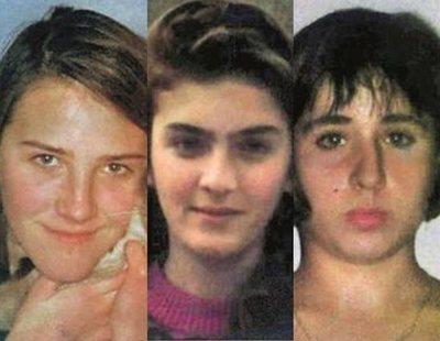 Encuentran huesos humanos en la fosa del caso Alcàsser que podrían ser de las niñas