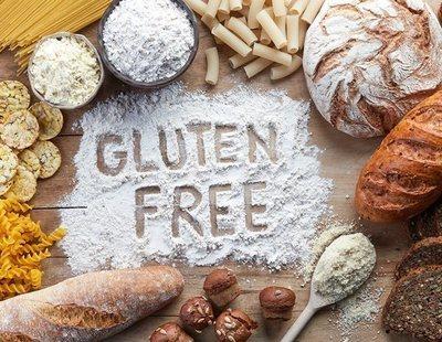 ¿Qué es el gluten y por qué da tantos problemas?