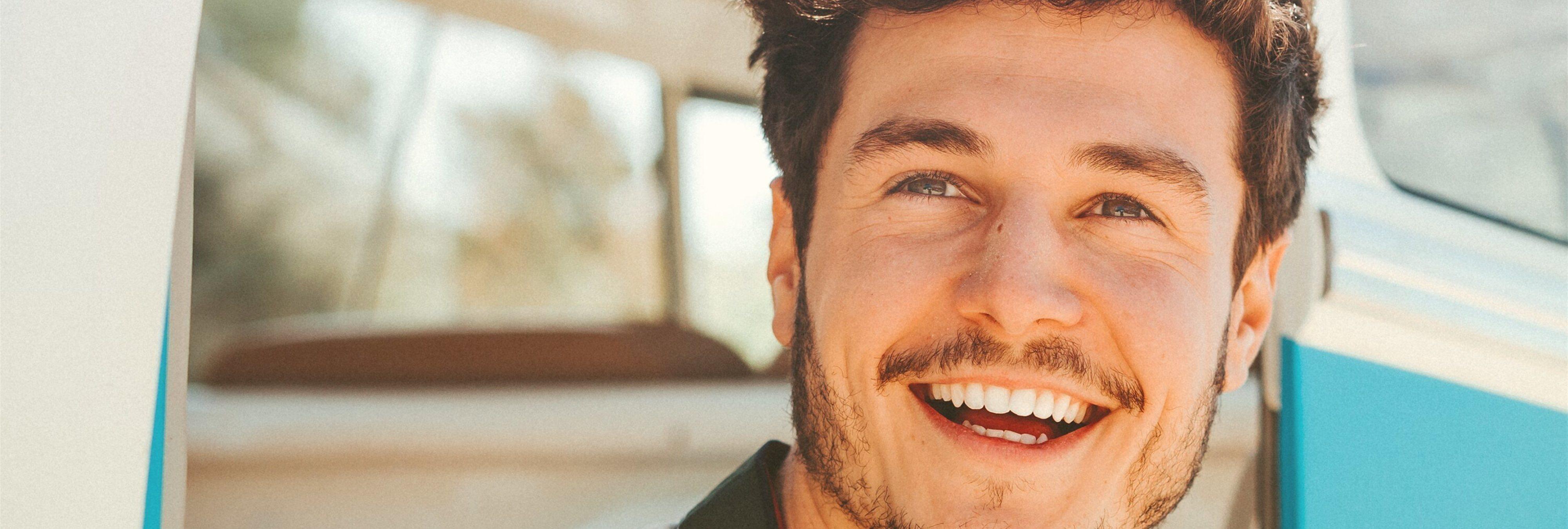 """Miki Núñez: """"'OT' no es la mejor manera de elegir al representante de España en Eurovisión"""""""