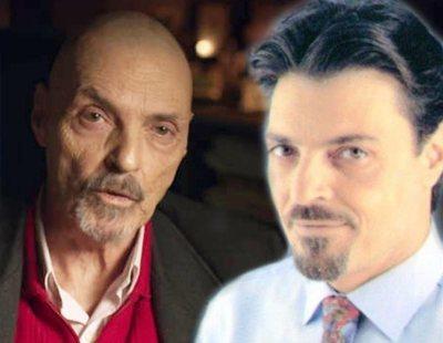 Muere Juan Ignacio Blanco, el polémico criminólogo que investigó el caso Alcàsser