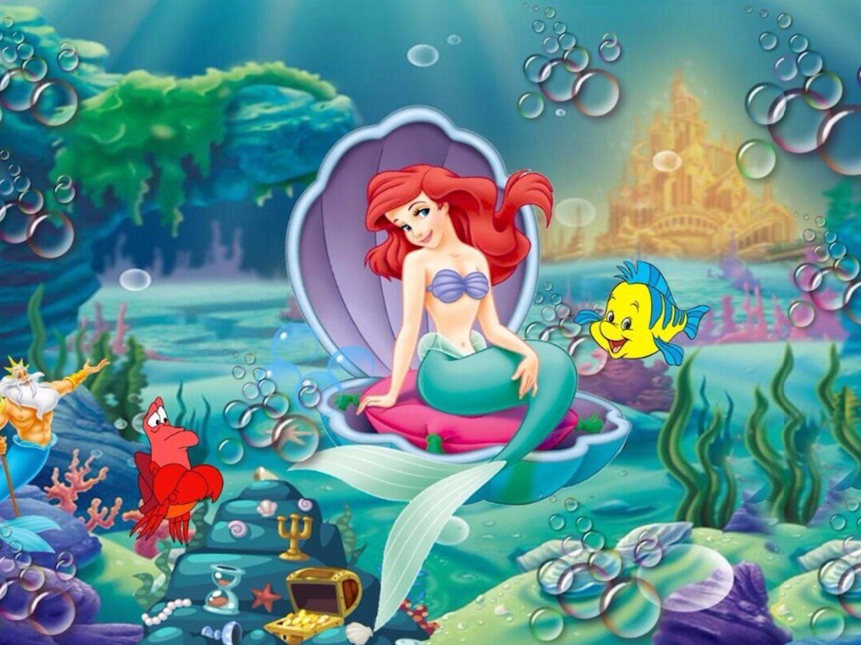 Ataques racistas a Halle Bailey por ser elegida la nueva Ariel de 'La Sirenita' de Disney