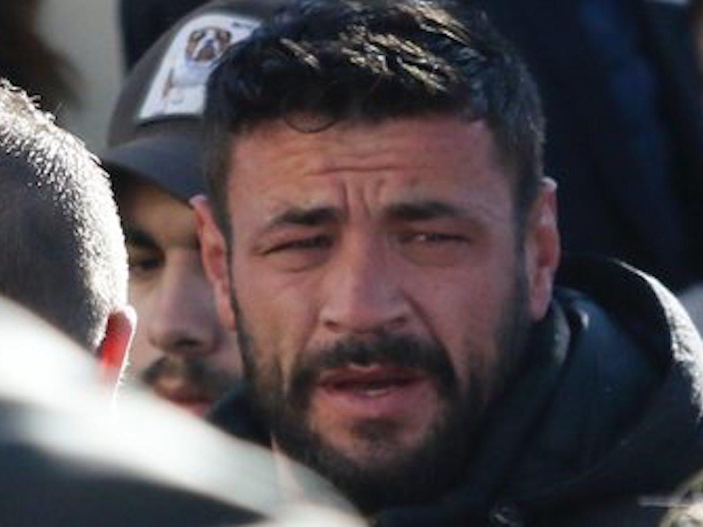 """David Serrano culpa a los padres de Julen: """"Tendrían que haber estado pendientes"""""""