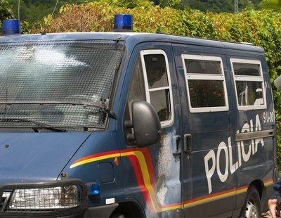 Condenado a 12 años en Granada por violar a una aspirante durante su entrevista de trabajo