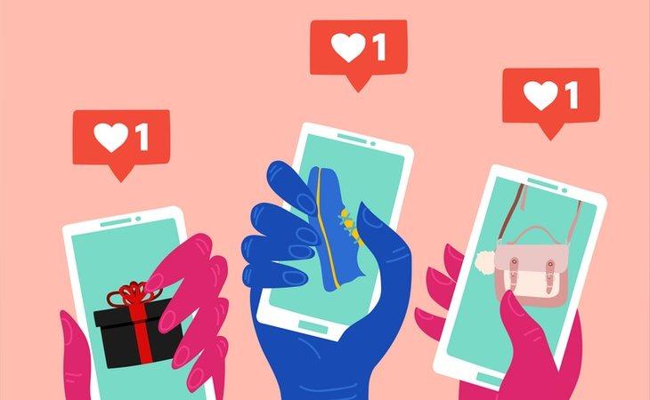 Instagram prepara cambios en su aplicación