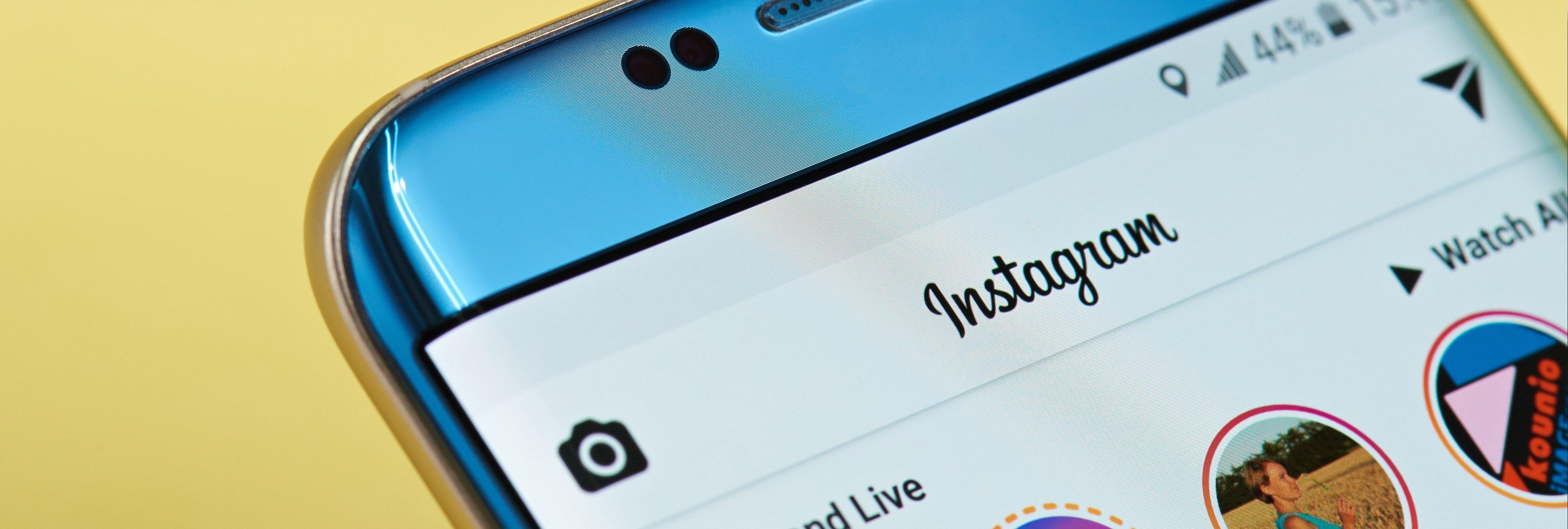 Instagram ocultará la cantidad total de 'Me gusta' en fotos y vídeos