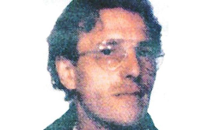 José Luis Eciolaza